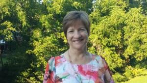 Jeanne Fahrner, RN, IBCLC