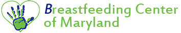 Breastfeeding Center of Maryland